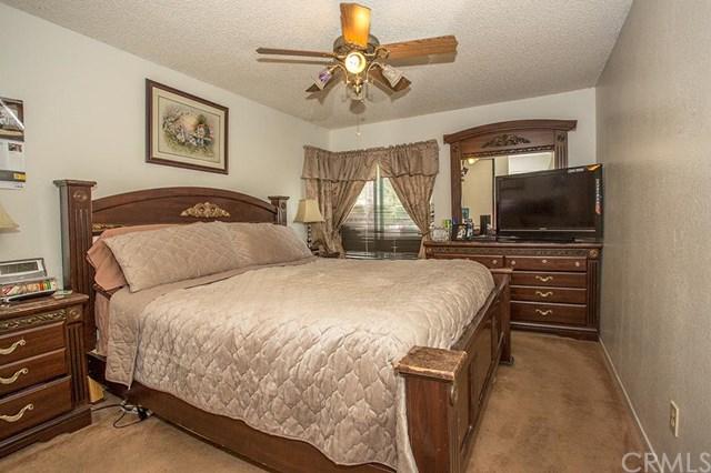 16710 Tarano Ln, Moreno Valley CA 92551