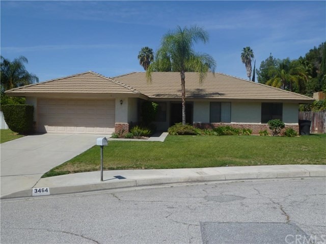 3464 Darren Pl, Highland, CA