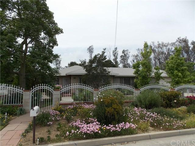 87 Highland Ave, Riverside, CA
