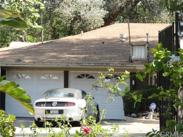 2993 Rockhill Way, Riverside, CA