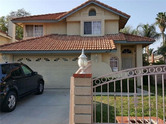 8013 Townsend Dr, Riverside, CA