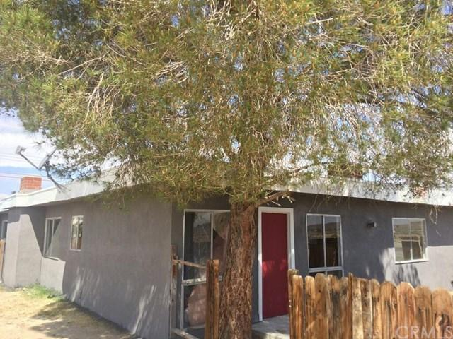 13043 Davenport St, North Edwards, CA 93523