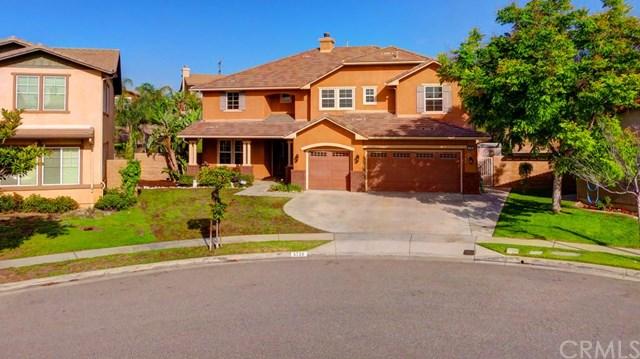 5730 Kendall Ct, Rancho Cucamonga, CA