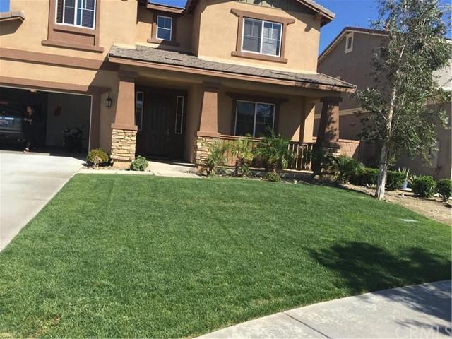 6805 Pacheco Ct, Fontana, CA