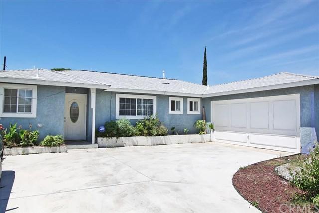 7546 Toyon Ave, Fontana, CA