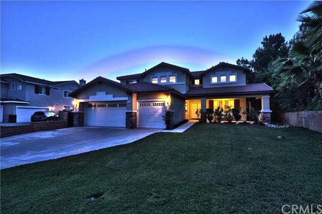 5772 Parke Cir, Rancho Cucamonga, CA