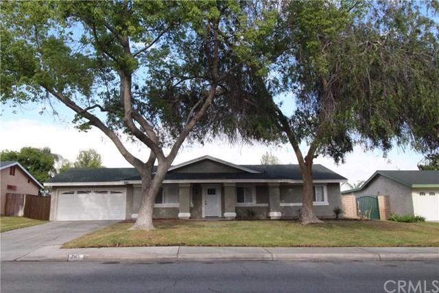 745 S Larch Ave, Rialto, CA