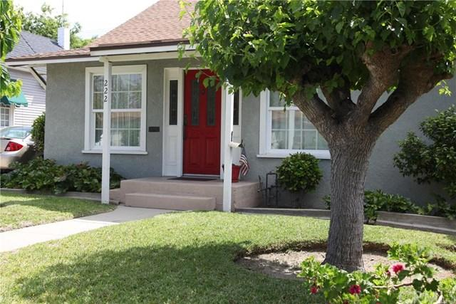 222 1st Ave, Upland CA 91786
