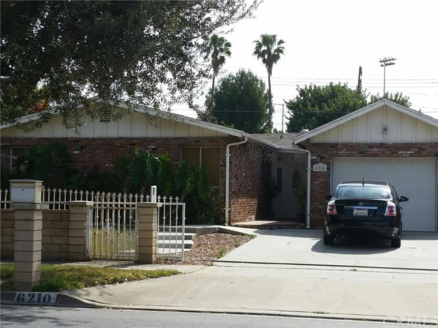 6210 Hillside Ave, Riverside, CA