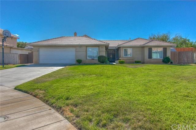 14364 Ponderosa Ranch Rd, Victorville, CA