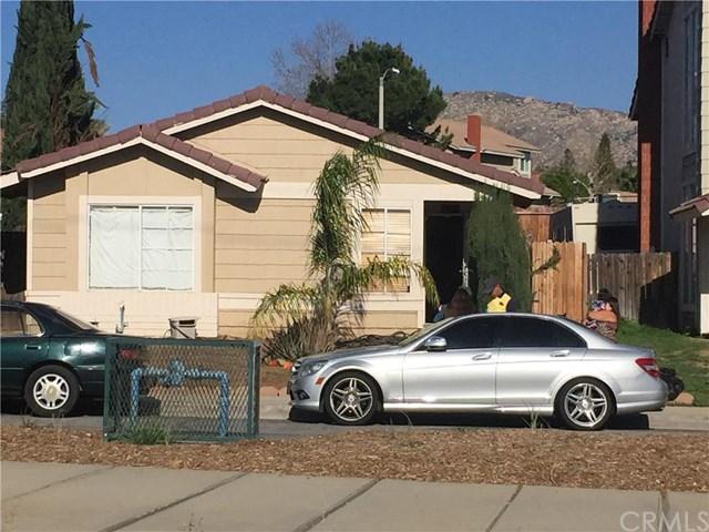 23790 Parkland Ave, Moreno Valley CA 92557