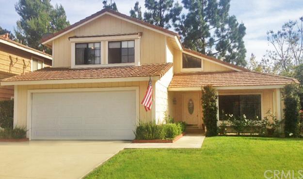 10429 Mahogany Ct, Rancho Cucamonga, CA