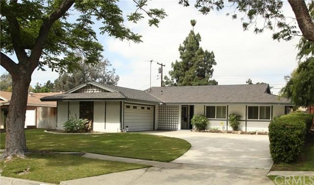 363 Alexander Ave, Upland CA 91786