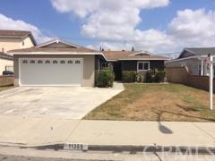 11355 Walcroft St, Lakewood, CA