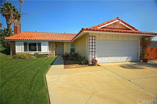 5931 Fuller Ct, Riverside, CA 92504