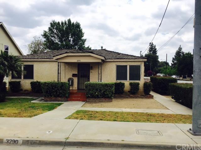 3290 Columbia Ave, Riverside, CA