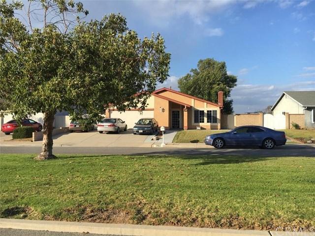 Loans near  Mesquite Ln, Corona CA