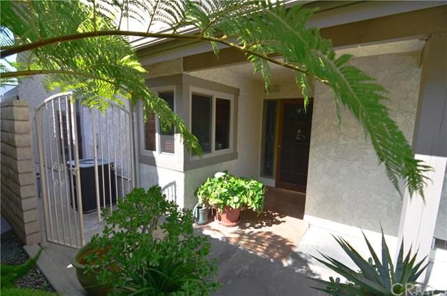 134 Oak Forest Cir, Glendora, CA