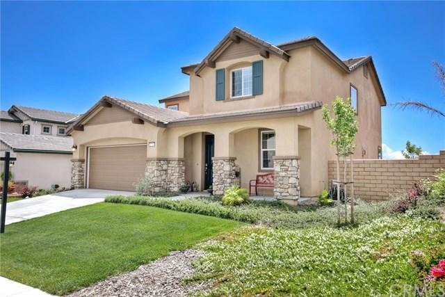 3773 White Ash Rd, San Bernardino CA 92407