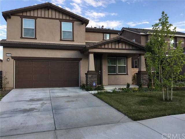 3714 Bur Oak Rd, San Bernardino CA 92407