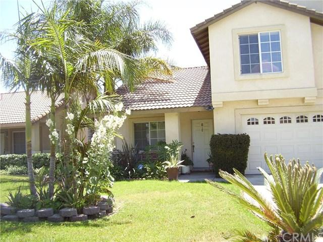 Loans near  Spring St, Fontana CA