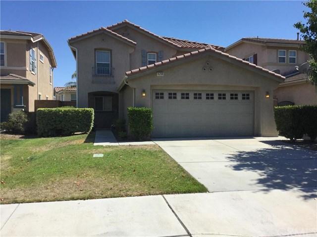 Loans near  Los Coyotes St, Fontana CA