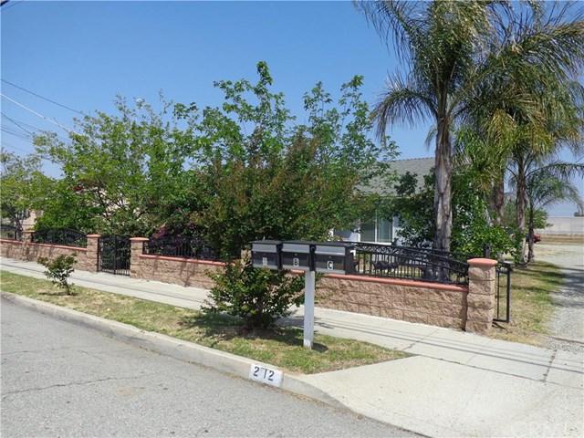212 E Wilson Street, Rialto, CA 92376