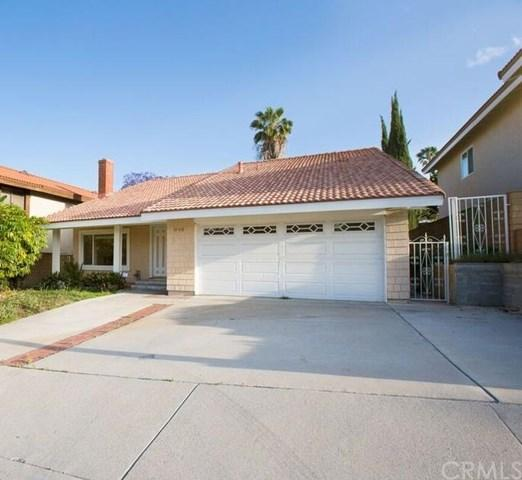 19310 Cone St, Rowland Heights CA 91748