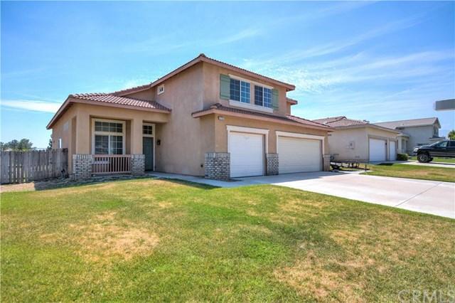 2713 W Meyers Rd, San Bernardino CA 92407
