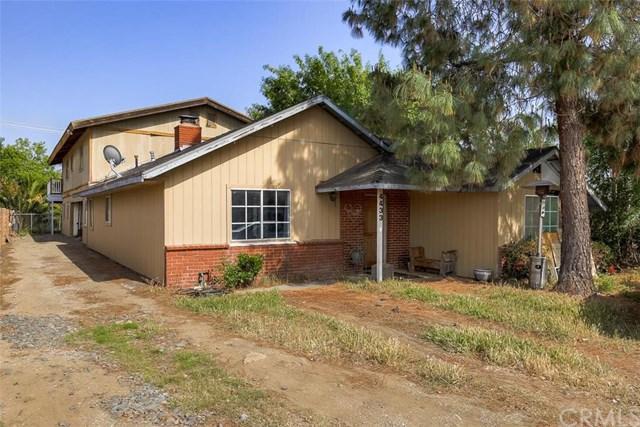 4433 Sierra Vista Dr, Chino Hills, CA 91709