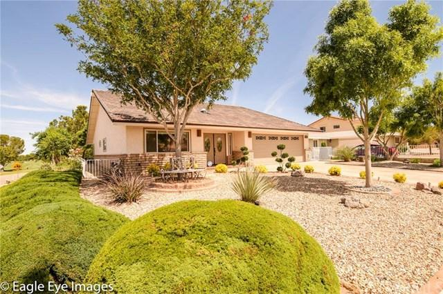 27475 Lakeview Dr, Helendale, CA