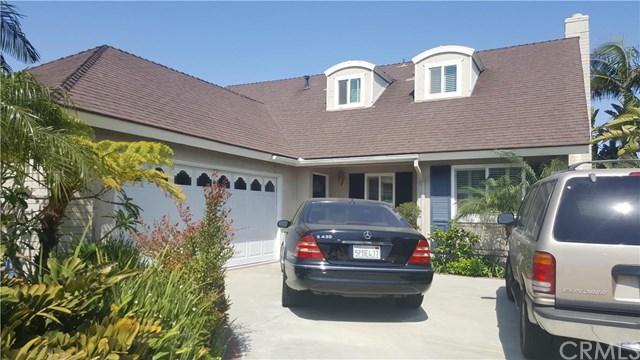 Loans near  Adams St, Garden Grove CA
