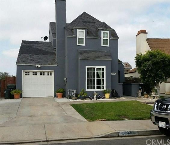 8026 Haven View Dr, Riverside, CA