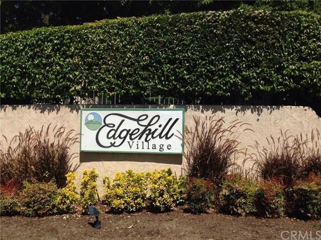1500 W Edgehill Rd #APT 32, San Bernardino, CA