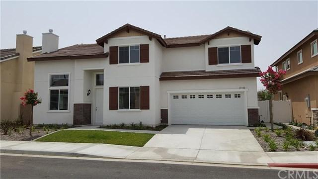 15182 Masline, Baldwin Park, CA 91706