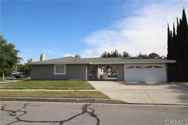 566 S Arrowhead Ave, Rialto, CA