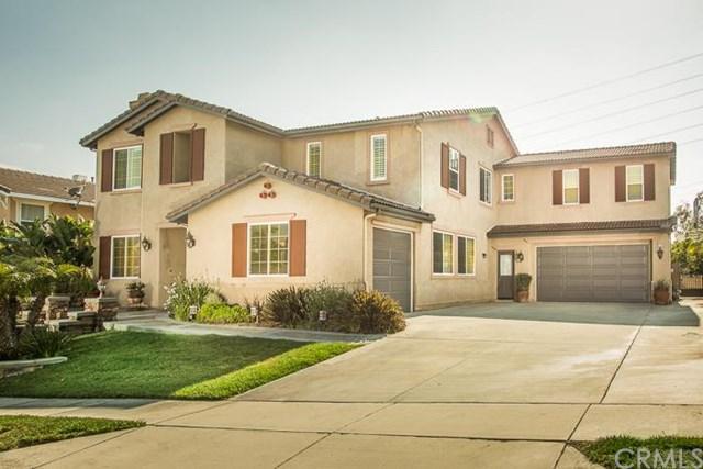 5526 Middlebury Ct, Rancho Cucamonga, CA