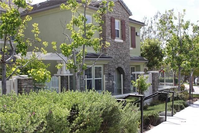 12240 Chantrelle Dr #APT 1, Rancho Cucamonga, CA