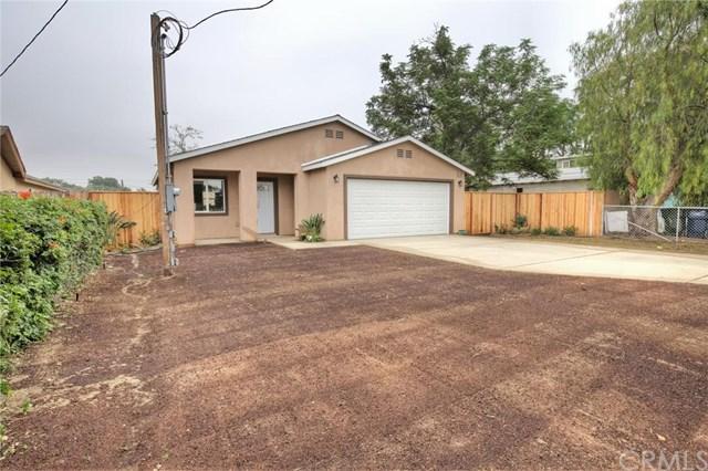 1140 Texas St, Redlands CA 92374