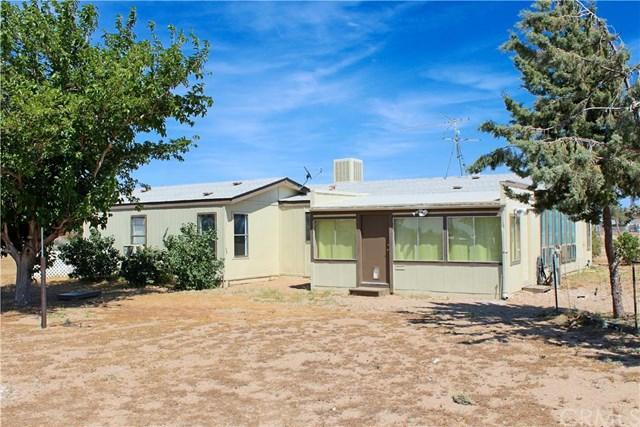 10373 Bonanza Rd, Hesperia, CA