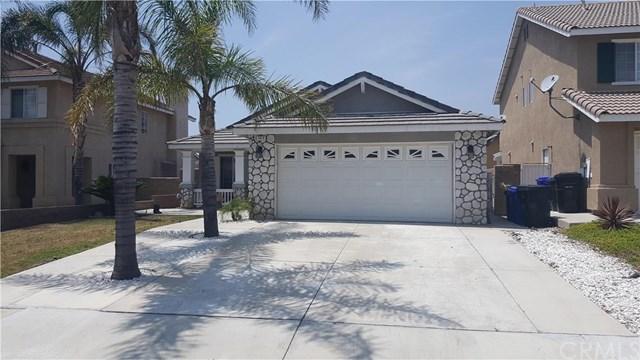Loans near  Huntmaster Ln, Fontana CA