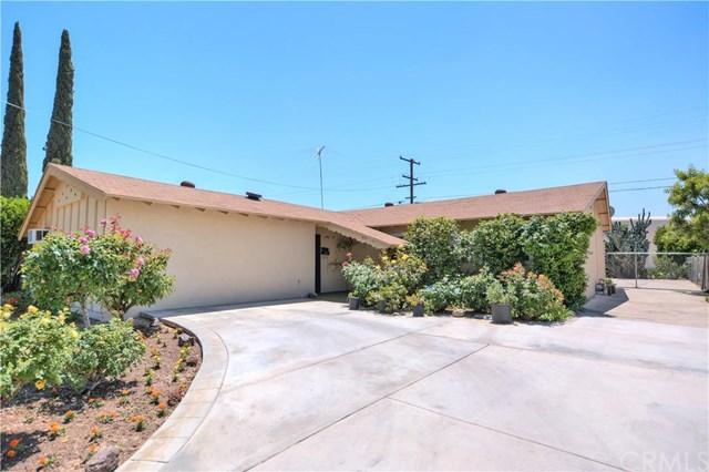 517 Baldwin Ave, Redlands CA 92374