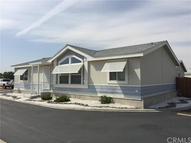 21621 Sandia, Apple Valley, CA 92308