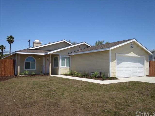 1332 Mount Shasta St, Perris CA 92570