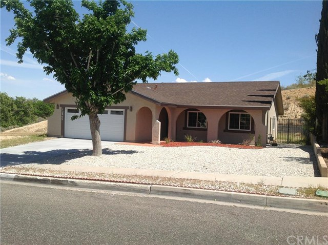 12955 Spring Valley Pathway, Victorville, CA 92395