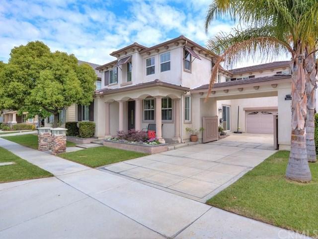 12227 Waterbrook Dr, Rancho Cucamonga, CA