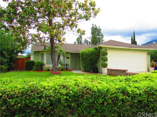 6270 N Walnut Ave, San Bernardino, CA