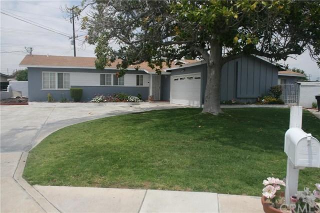 571 Martin Ave, Colton, CA