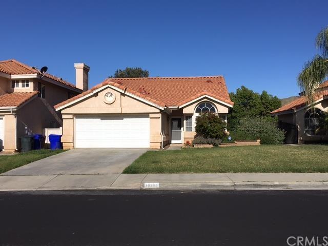 10982 Sunnyside Dr, Yucaipa, CA