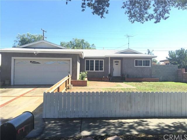 3545 Ross St, Riverside, CA